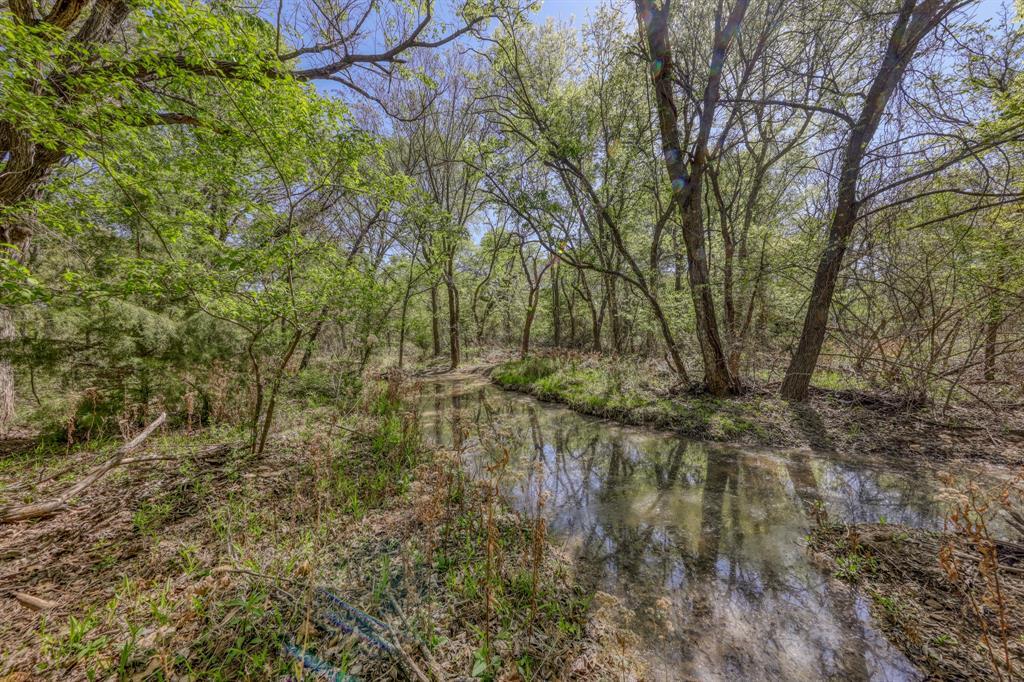 TBD 61 Bosal  Lane, Weatherford, Texas 76088 - Acquisto Real Estate best mckinney realtor hannah ewing stonebridge ranch expert