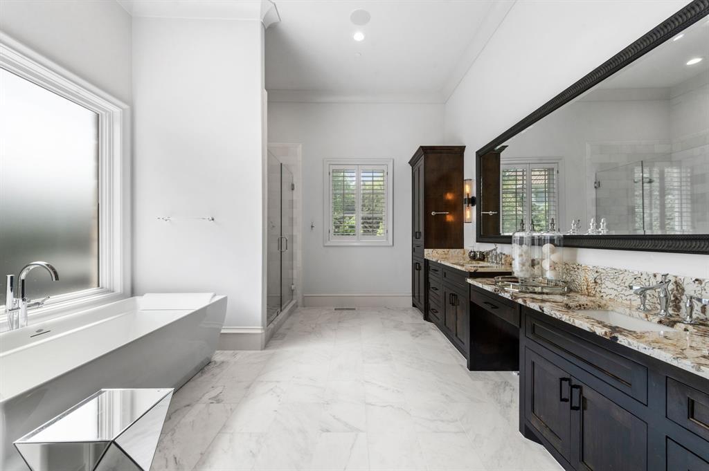 6140 Deloache  Avenue, Dallas, Texas 75225 - acquisto real estate best frisco real estate broker in texas for high net worth buyers