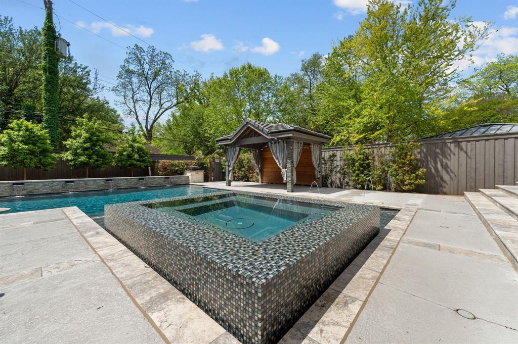 6140 Deloache  Avenue, Dallas, Texas 75225 - acquisto real estate agent of the year mike shepherd
