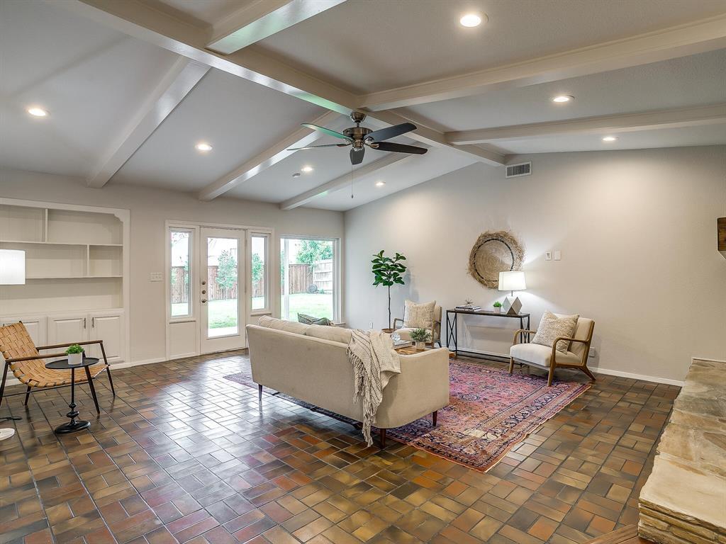 4204 Inman  Court, Fort Worth, Texas 76109 - acquisto real estate best prosper realtor susan cancemi windfarms realtor