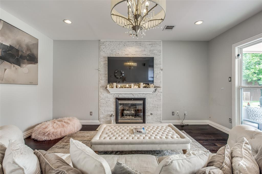 1704 Endicott  Drive, Plano, Texas 75025 - acquisto real estate best real estate company to work for