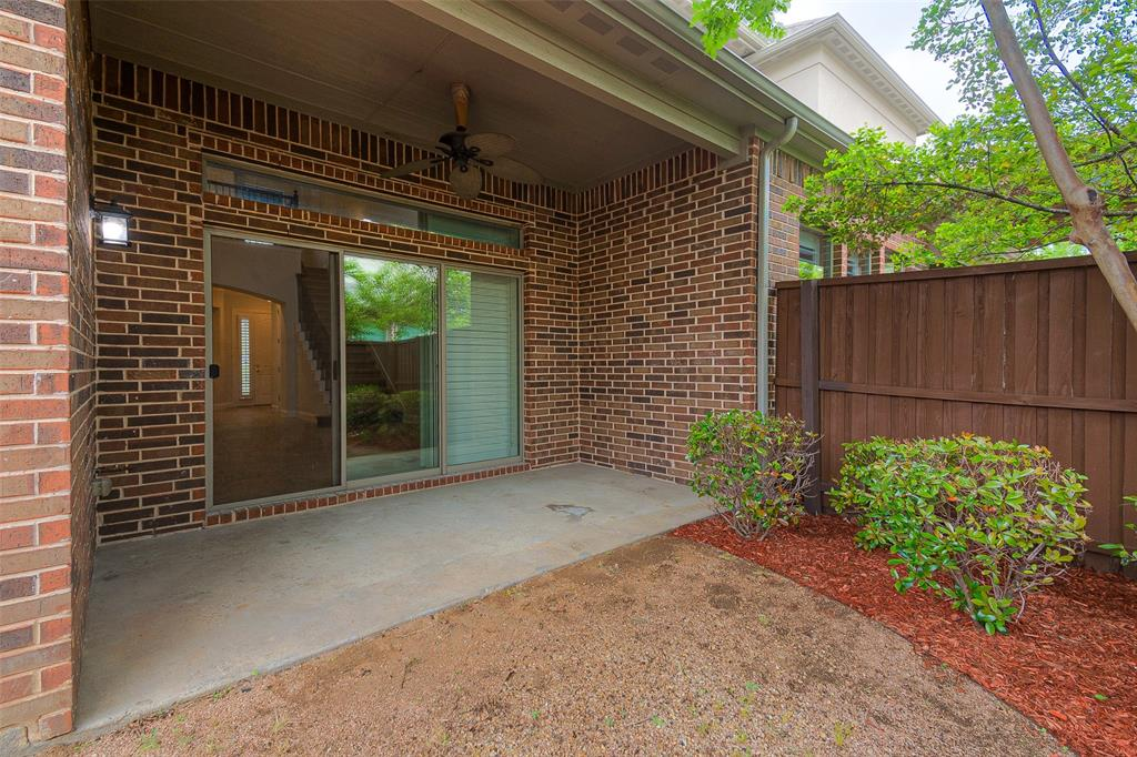 4704 Durham  Drive, Plano, Texas 75093 - acquisto real estate best plano real estate agent mike shepherd