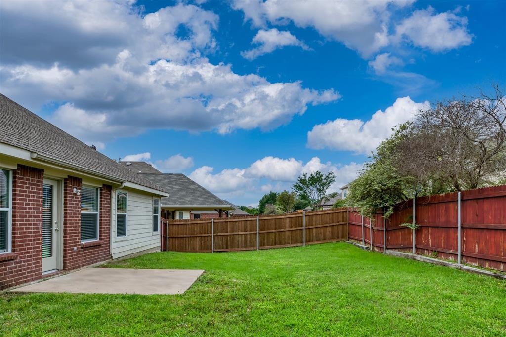 503 DOVER PARK  Trail, Mansfield, Texas 76063 - acquisto real estate nicest realtor in america shana acquisto