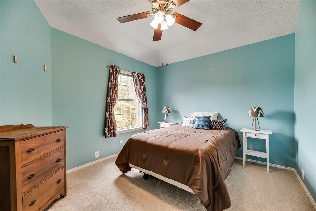 10912 Reisling  Drive, Frisco, Texas 75035 - acquisto real estate mvp award real estate logan lawrence