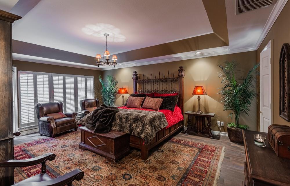 6917 Hillpark  Drive, Dallas, Texas 75230 - acquisto real estate best listing agent in the nation shana acquisto estate realtor