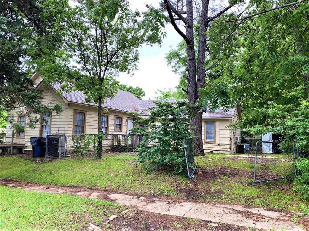 101 Heron  Street, Denison, Texas 75021 - acquisto real estate best allen realtor kim miller hunters creek expert