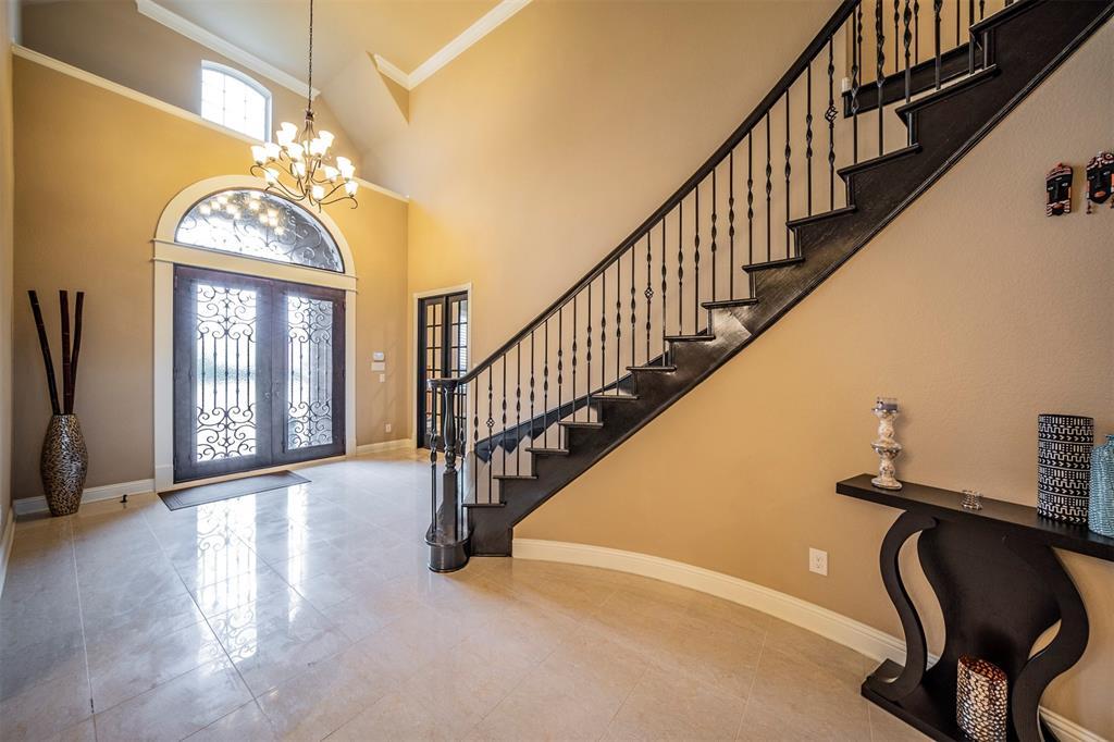 6501 Sorrento  Lane, Flower Mound, Texas 75077 - Acquisto Real Estate best mckinney realtor hannah ewing stonebridge ranch expert