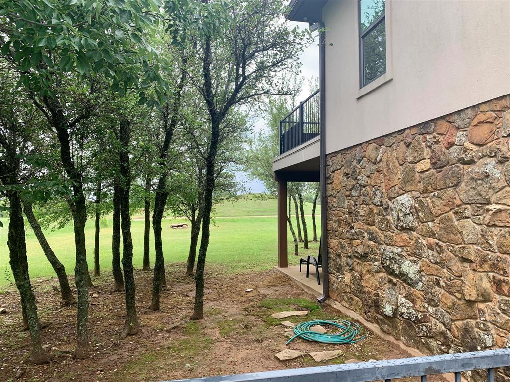 190 Bay Hill  Drive, Graford, Texas 76449 - acquisto real estate best the colony realtor linda miller the bridges real estate
