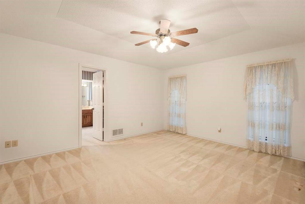 3237 Topaz  Way, Plano, Texas 75023 - acquisto real estate best designer and realtor hannah ewing kind realtor
