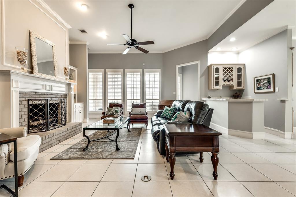3613 Stonington  Drive, Plano, Texas 75093 - acquisto real estate best highland park realtor amy gasperini fast real estate service
