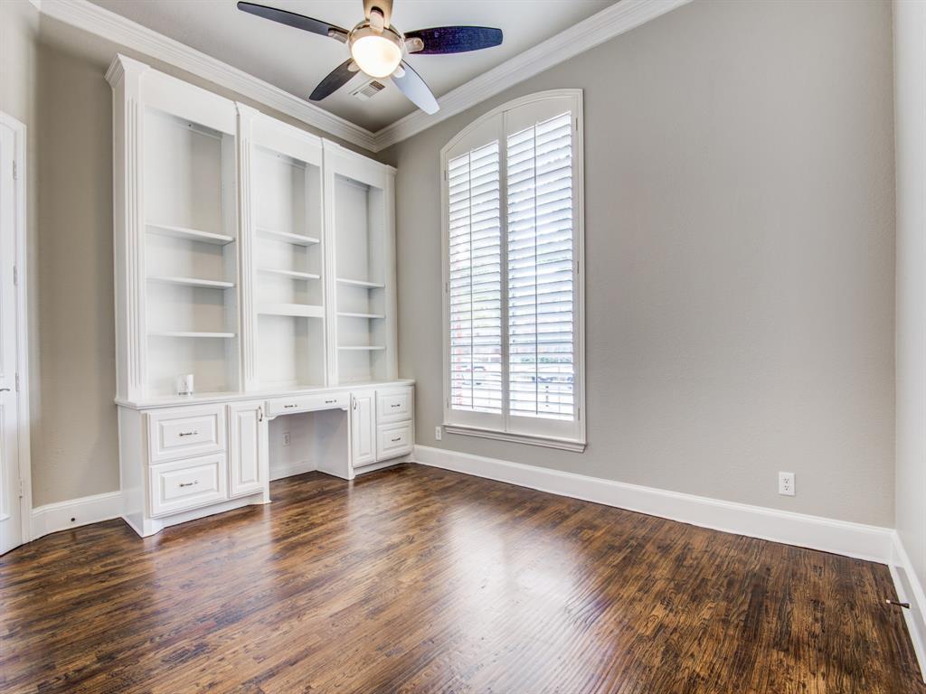 6060 Van Horn  Lane, Frisco, Texas 75034 - acquisto real estate best luxury buyers agent in texas shana acquisto inheritance realtor