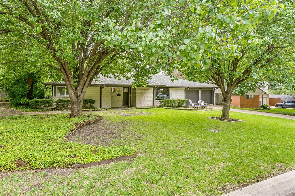 6821 Chickering  Road, Fort Worth, Texas 76116 - Acquisto Real Estate best mckinney realtor hannah ewing stonebridge ranch expert