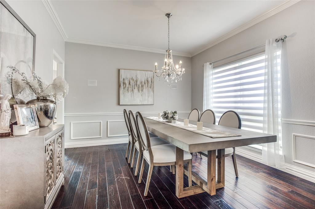 1704 Endicott  Drive, Plano, Texas 75025 - acquisto real estate best flower mound realtor jody daley lake highalands agent of the year