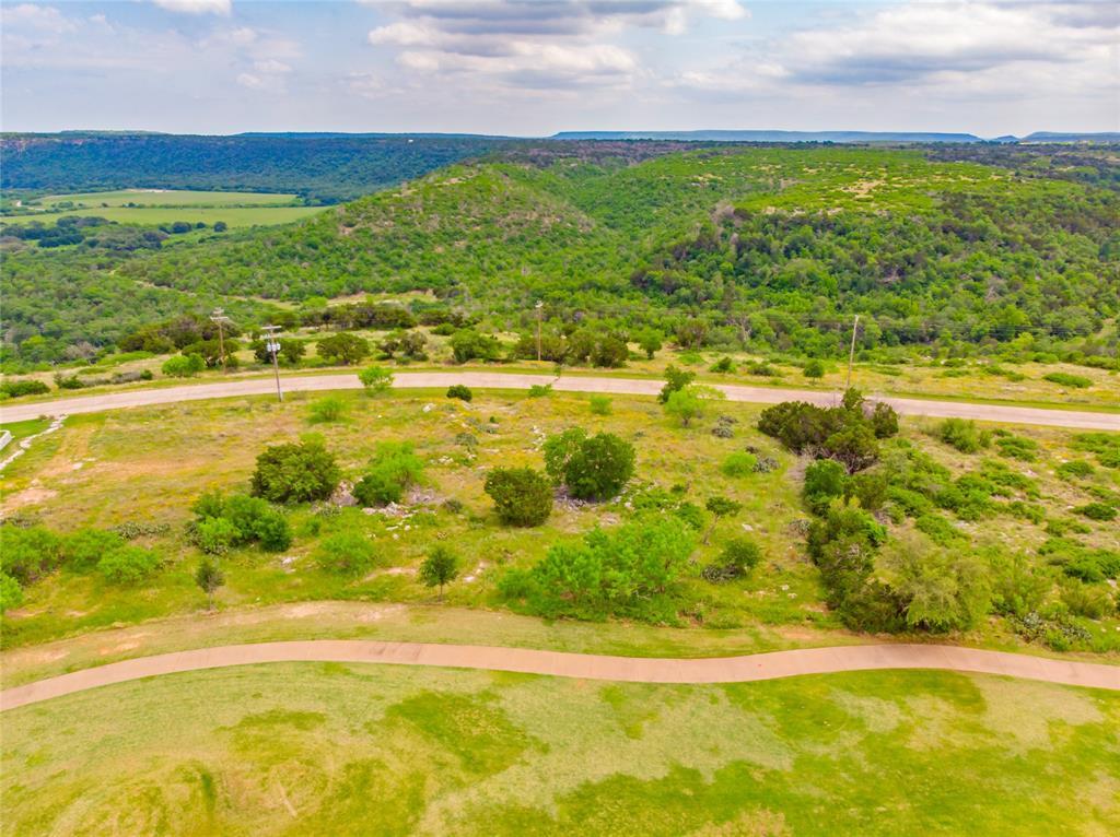 Lot218 Oak Tree  Drive, Graford, Texas 76449 - acquisto real estate best realtor foreclosure real estate mike shepeherd walnut grove realtor