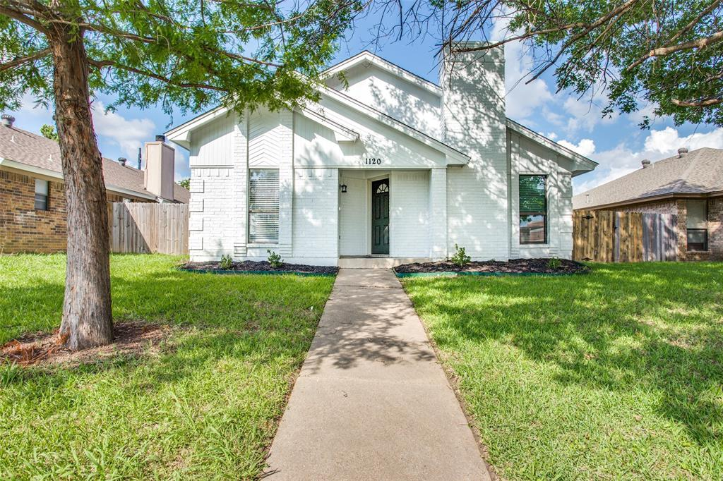 1120 Concord  Drive, Mansfield, Texas 76063 - Acquisto Real Estate best plano realtor mike Shepherd home owners association expert