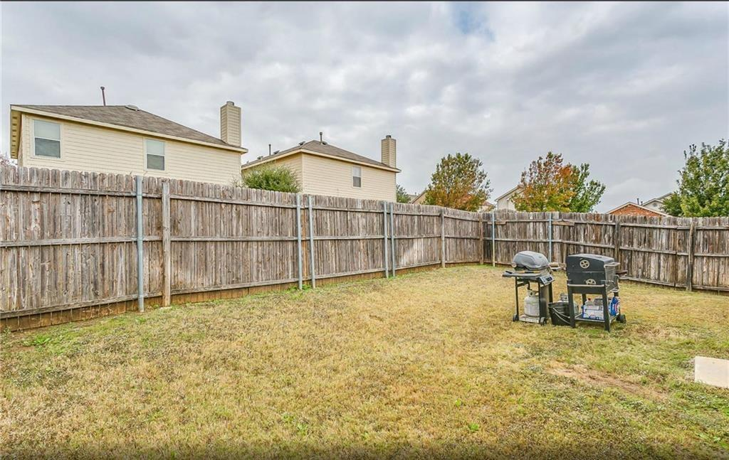 2704 Mountain Lion  Drive, Fort Worth, Texas 76244 - acquisto real estate best allen realtor kim miller hunters creek expert