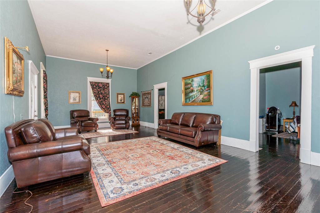 2115 WALWORTH  Greenville, Texas 75401 - acquisto real estate best the colony realtor linda miller the bridges real estate