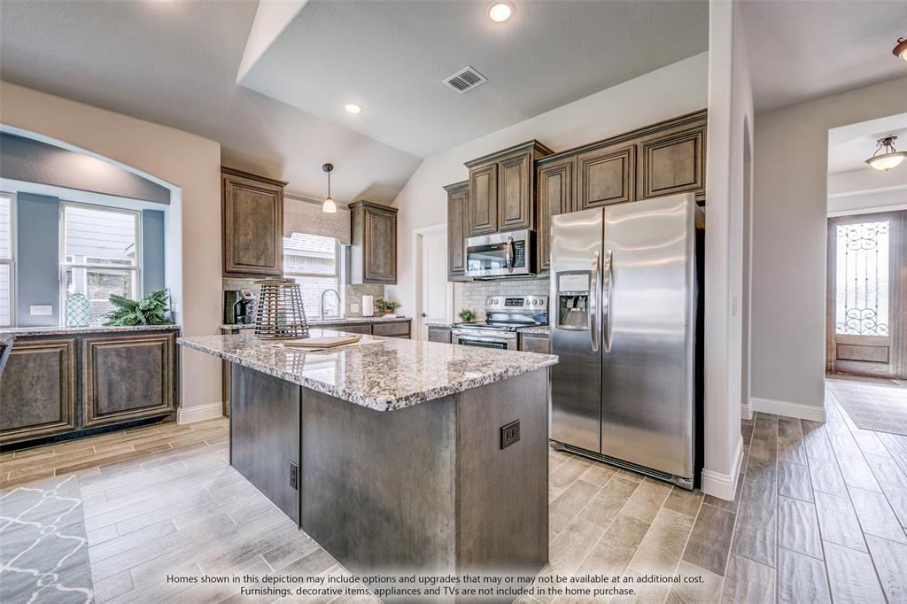6009 Grapevine  Road, Denton, Texas 76226 - acquisto real estate best celina realtor logan lawrence best dressed realtor