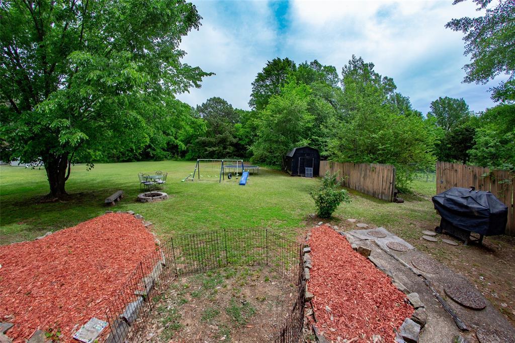 2280 Post Oak  Lane, Reno, Texas 75462 - acquisto real estate best style realtor kim miller best real estate reviews dfw