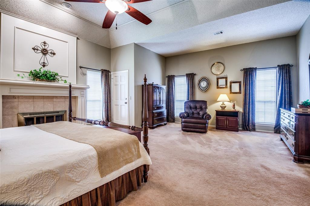 3908 Jamestown  Place, Plano, Texas 75023 - acquisto real estate best designer and realtor hannah ewing kind realtor