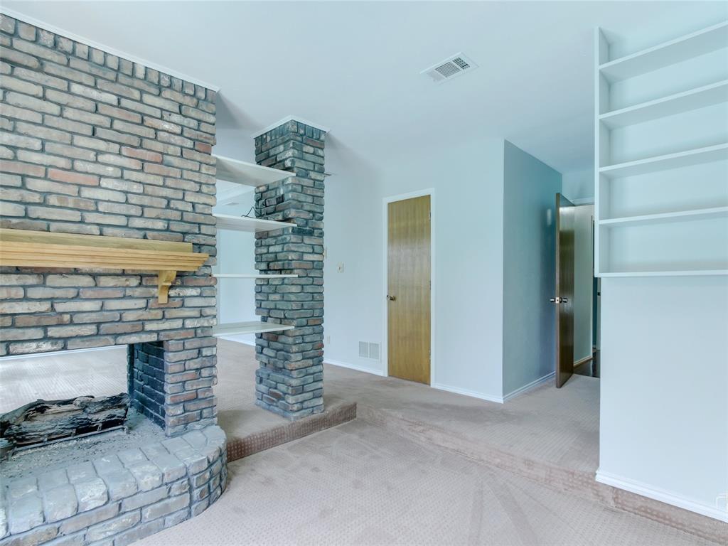 2304 La Vida  Place, Plano, Texas 75023 - acquisto real estate best looking realtor in america shana acquisto