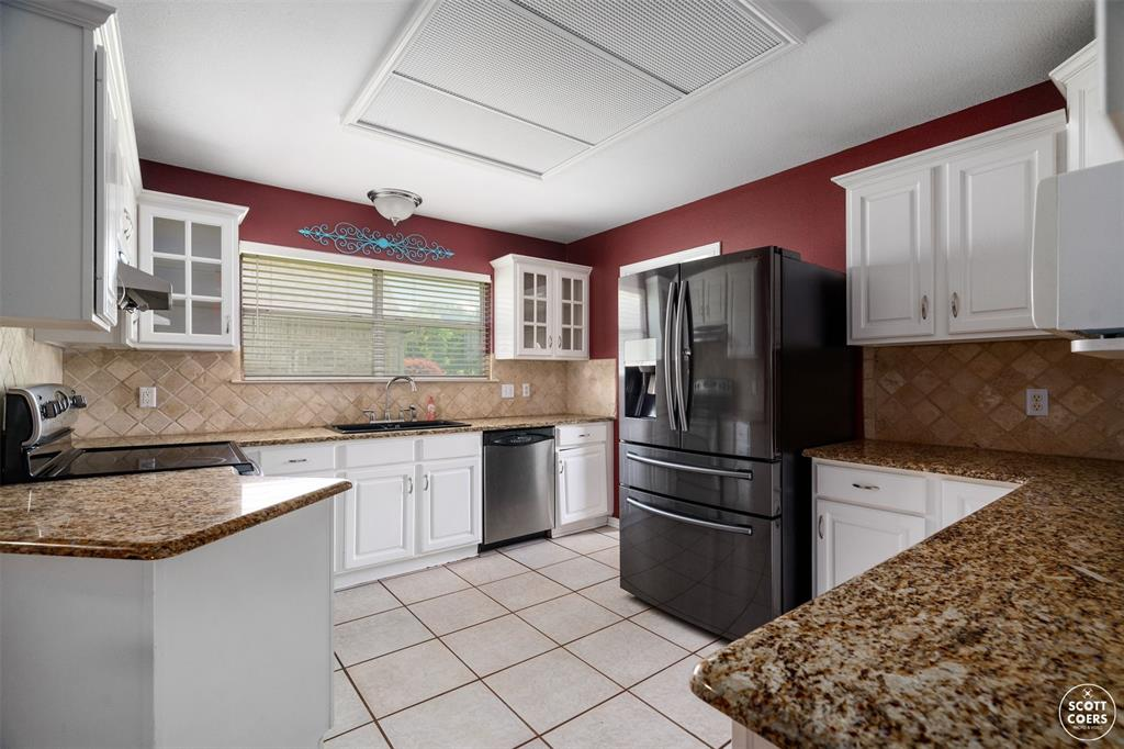 2713 Hunters Run  Brownwood, Texas 76801 - acquisto real estate best real estate company in frisco texas real estate showings