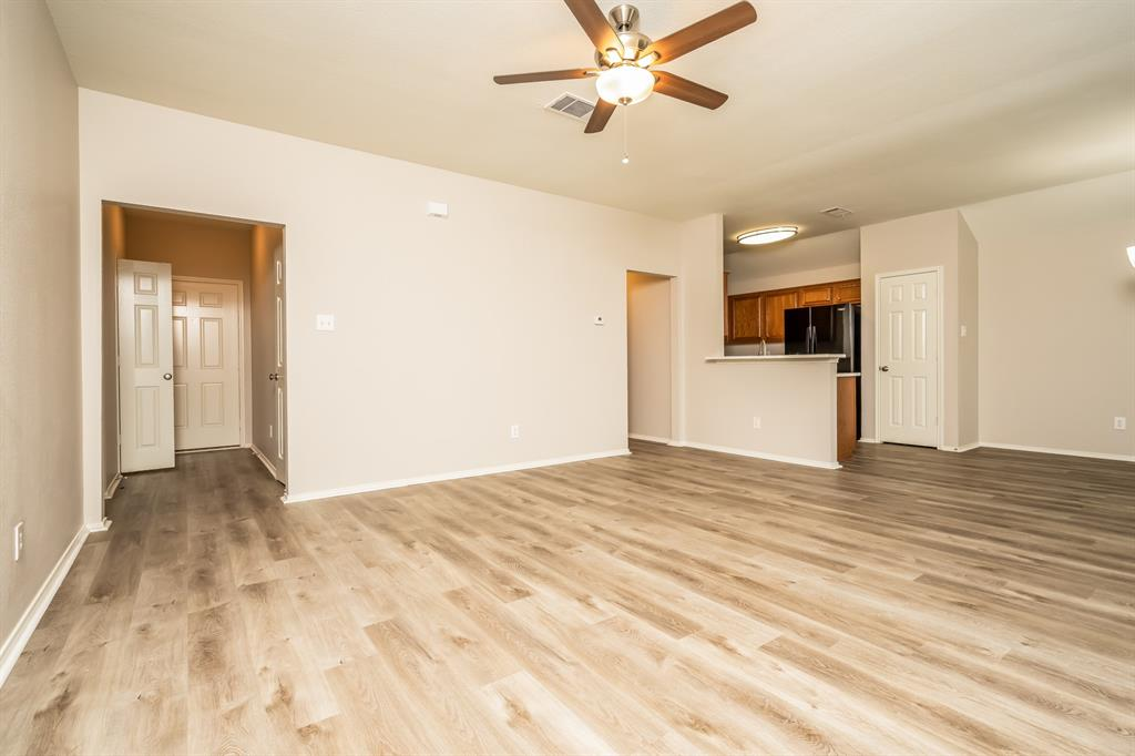 120 Meadow View  Lane, Anna, Texas 75409 - acquisto real estate best the colony realtor linda miller the bridges real estate
