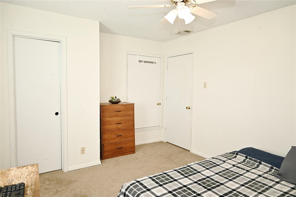 19335 Fm 986  Terrell, Texas 75160 - acquisto real estate best negotiating realtor linda miller declutter realtor