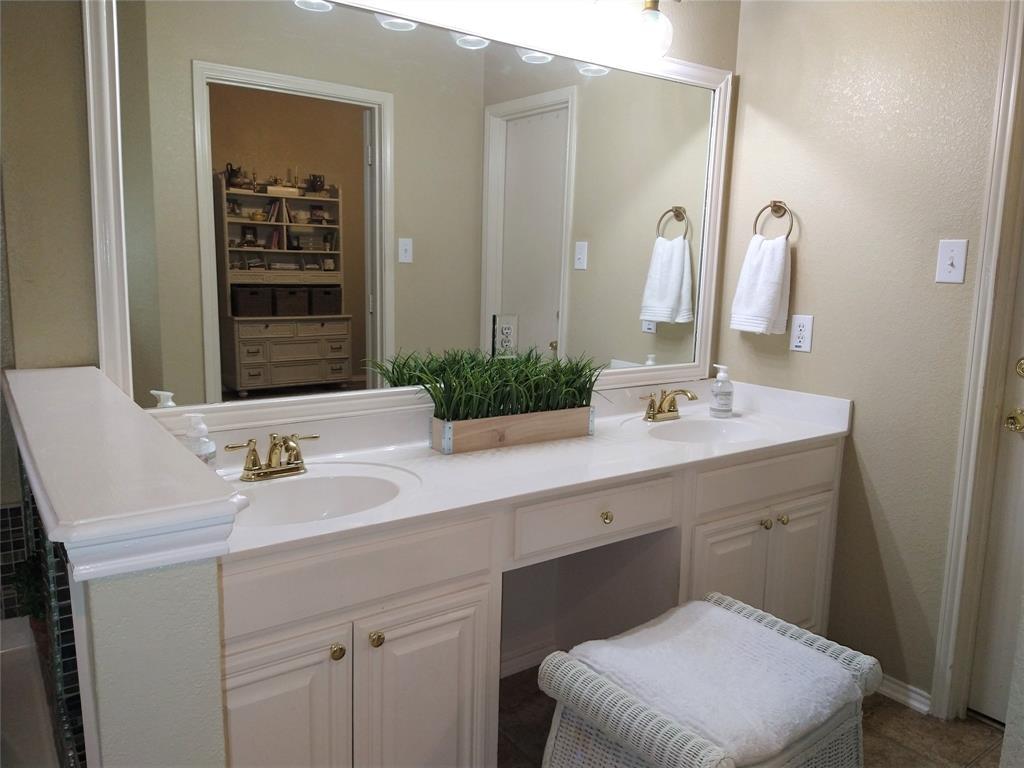 616 Daniel  Burleson, Texas 76028 - acquisto real estate best style realtor kim miller best real estate reviews dfw