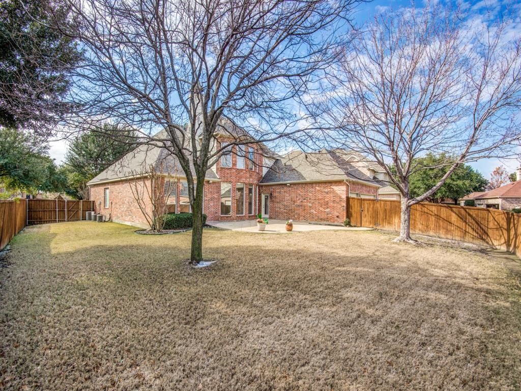 6060 Van Horn  Lane, Frisco, Texas 75034 - acquisto real estate best realtor dfw jody daley liberty high school realtor