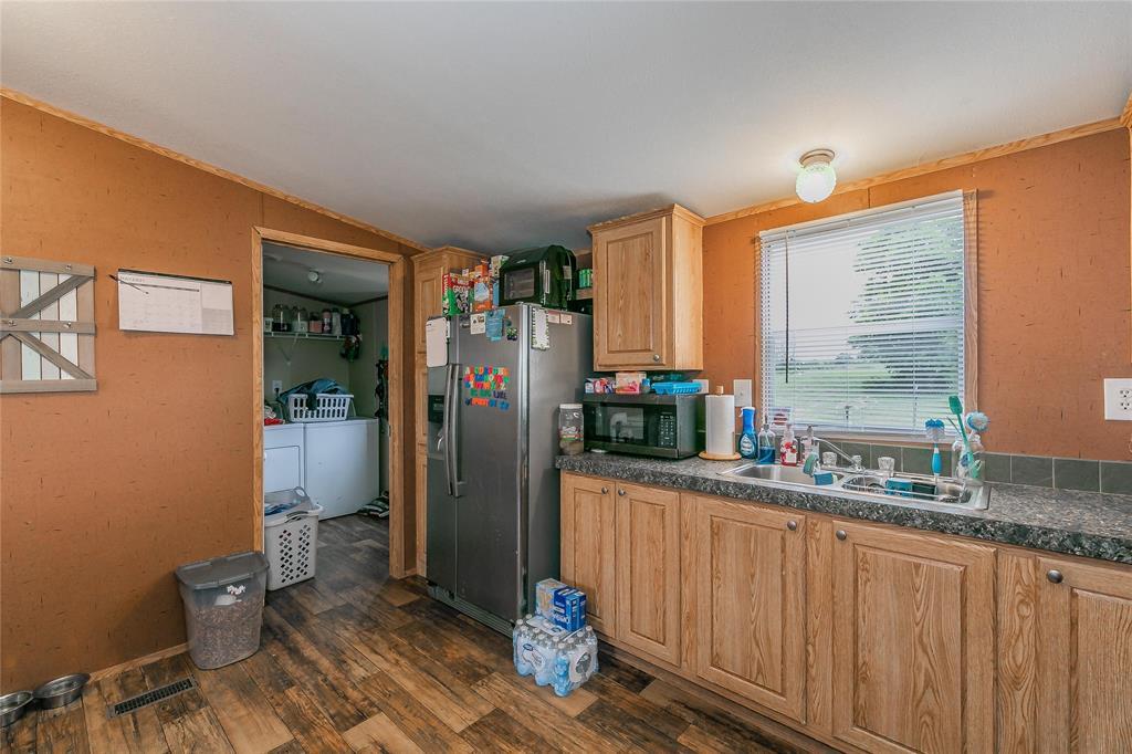 646 County Road 3555  Paradise, Texas 76073 - acquisto real estate mvp award real estate logan lawrence
