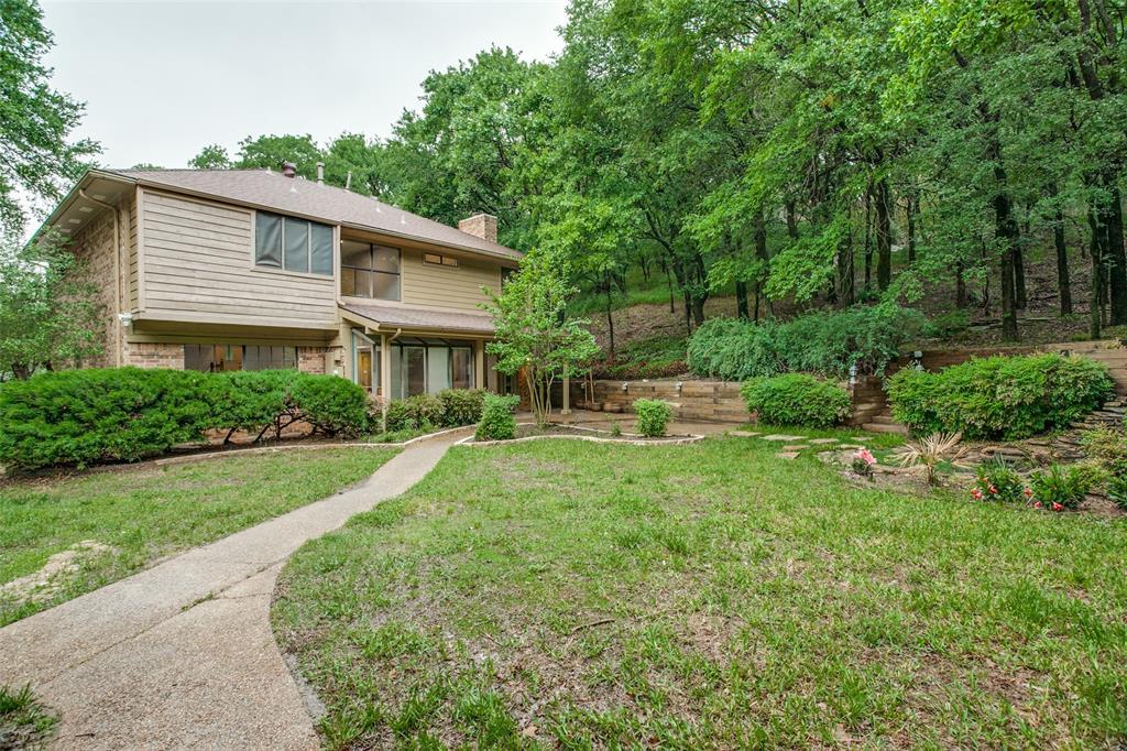 2403 Winding Hollow  Lane, Arlington, Texas 76006 - acquisto real estate best realtor westlake susan cancemi kind realtor of the year