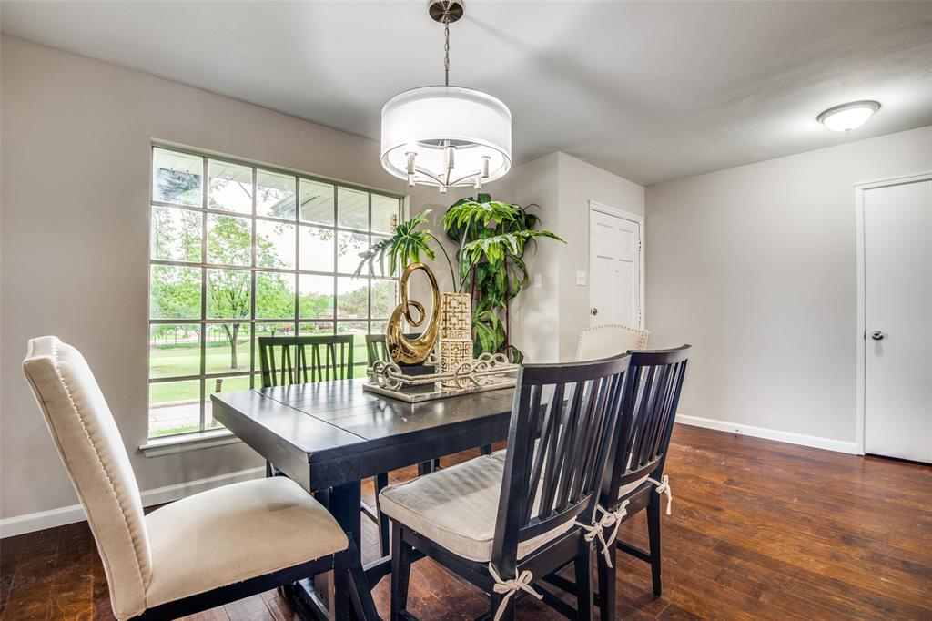 2948 Golfing Green  Drive, Farmers Branch, Texas 75234 - acquisto real estate best listing listing agent in texas shana acquisto rich person realtor