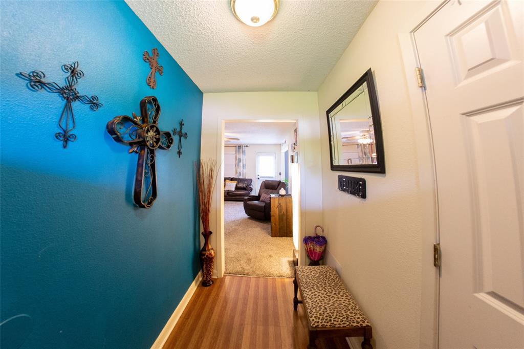 2280 Post Oak  Lane, Reno, Texas 75462 - Acquisto Real Estate best mckinney realtor hannah ewing stonebridge ranch expert