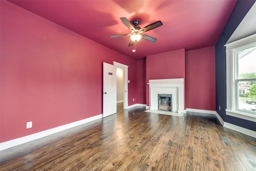 710 Bishop  Avenue, Dallas, Texas 75208 - acquisto real estate best realtor dallas texas linda miller agent for cultural buyers