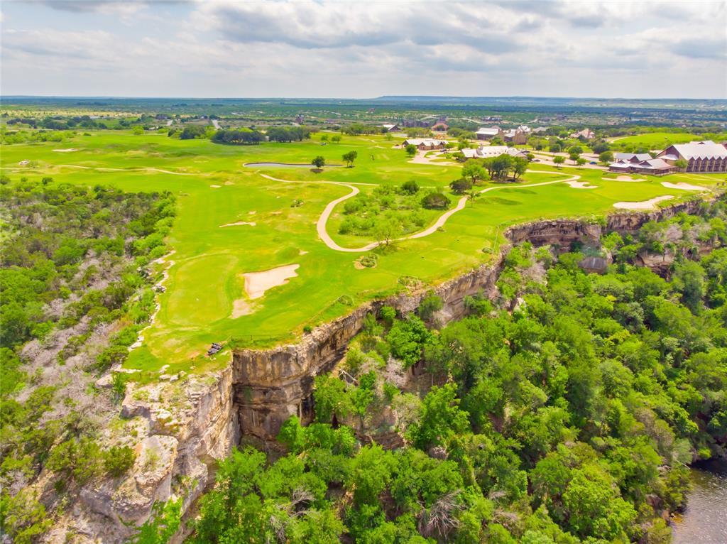 Lot218 Oak Tree  Drive, Graford, Texas 76449 - acquisto real estate best plano real estate agent mike shepherd