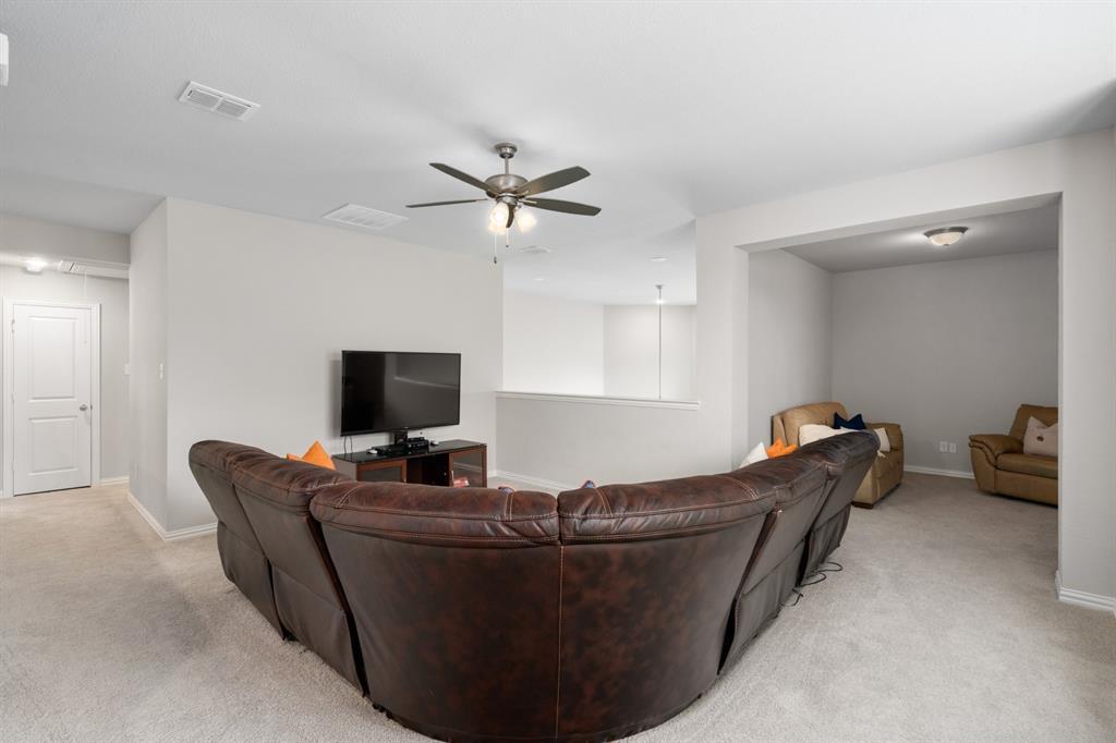 1425 Bird Cherry  Lane, Celina, Texas 75078 - acquisto real estate best negotiating realtor linda miller declutter realtor