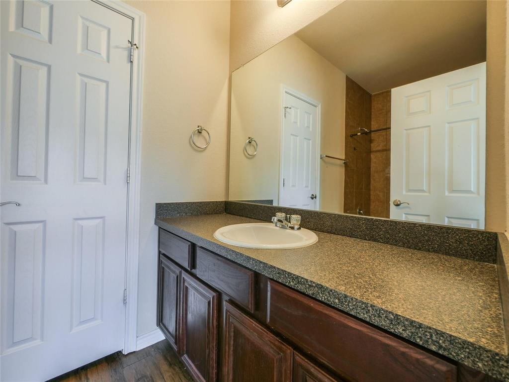 5505 Dolores  Place, Denton, Texas 76208 - acquisto real estate best designer and realtor hannah ewing kind realtor