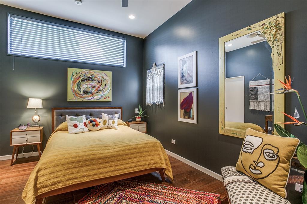 14 Vanguard  Way, Dallas, Texas 75243 - acquisto real estate best realtor dfw jody daley liberty high school realtor