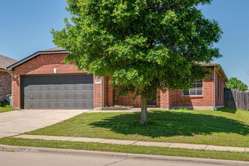 1656 Princess  Lane, Little Elm, Texas 75036 - Acquisto Real Estate best frisco realtor Amy Gasperini 1031 exchange expert