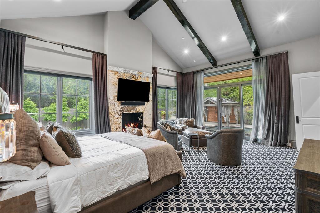 6140 Deloache  Avenue, Dallas, Texas 75225 - acquisto real estate best photos for luxury listings amy gasperini quick sale real estate