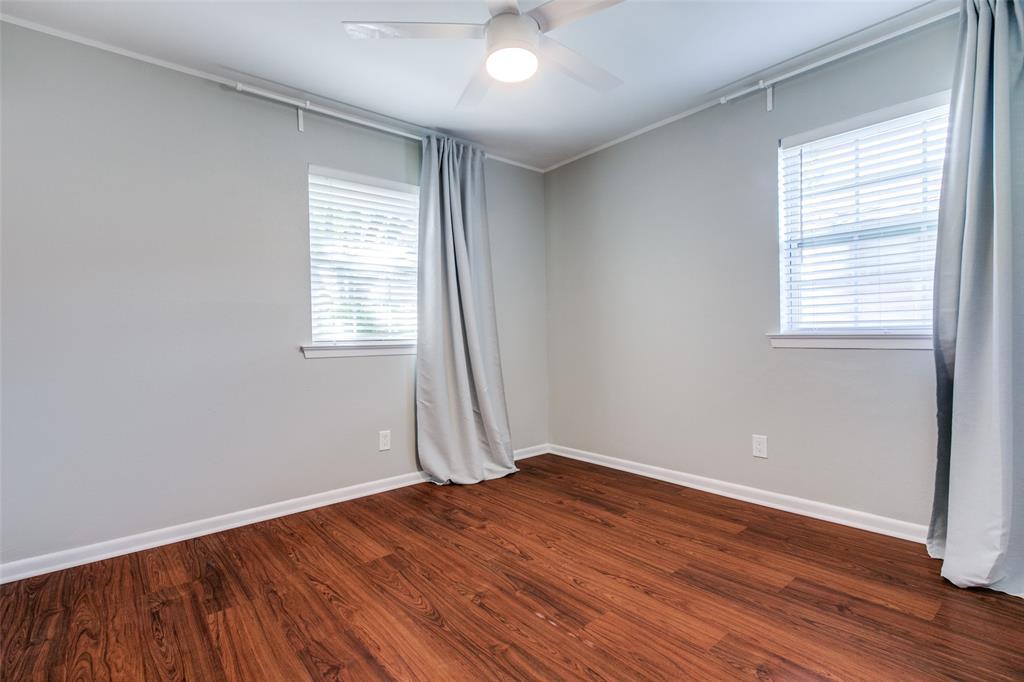 205 Redbud  Trail, Shady Shores, Texas 76208 - acquisto real estate best designer and realtor hannah ewing kind realtor