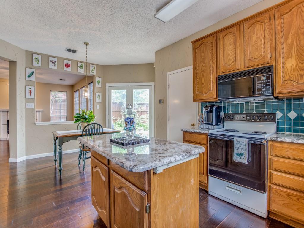 6113 Monticello  Drive, Frisco, Texas 75035 - acquisto real estate best luxury buyers agent in texas shana acquisto inheritance realtor