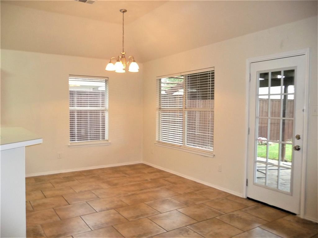 715 Flagstone  Way, Wylie, Texas 75098 - acquisto real estate best allen realtor kim miller hunters creek expert