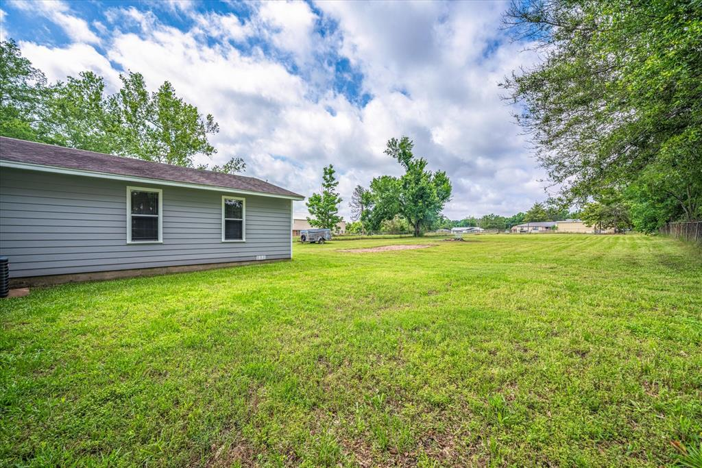 24081 State Highway 64  Canton, Texas 75103 - acquisto real estate best photo company frisco 3d listings