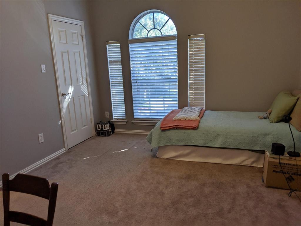 14593 Greenleaf  Court, Addison, Texas 75001 - acquisto real estate best looking realtor in america shana acquisto