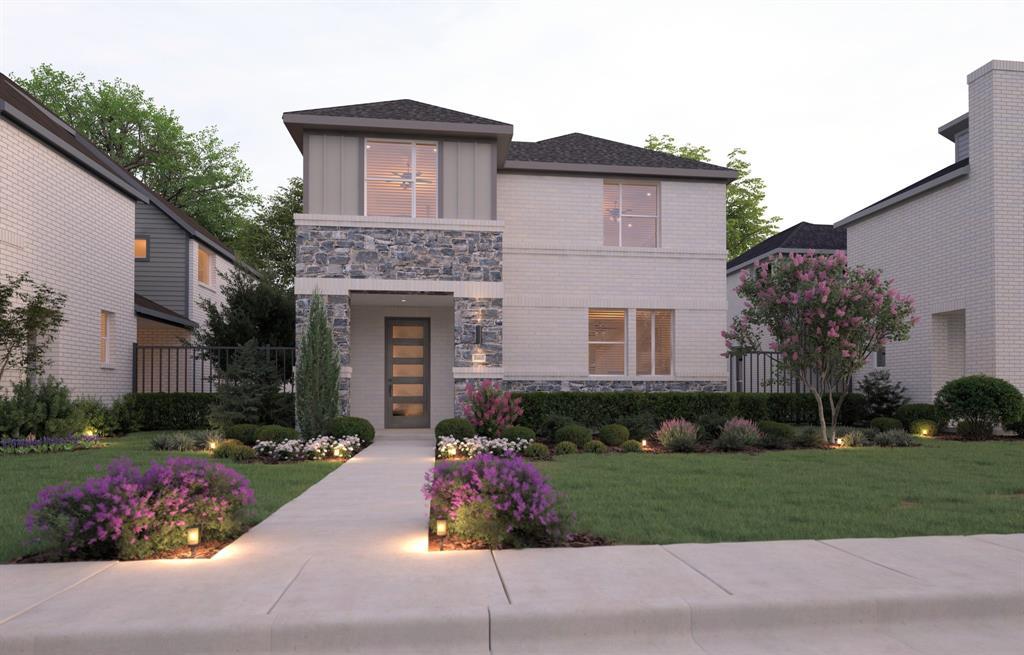 13160 Jonata Street  Frisco, Texas 75033 - Acquisto Real Estate best frisco realtor Amy Gasperini 1031 exchange expert