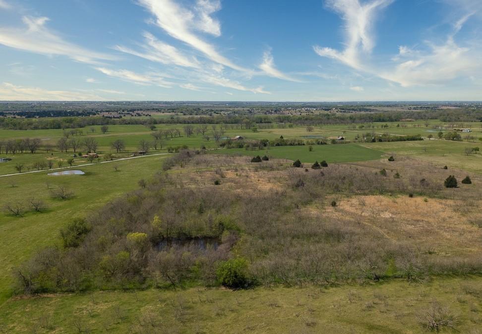 000 Oil Field  Road, Ennis, Texas 75119 - acquisto real estate best prosper realtor susan cancemi windfarms realtor
