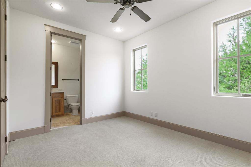 4406 Bowser  Avenue, Dallas, Texas 75219 - acquisto real estate best realtor dallas texas linda miller agent for cultural buyers