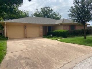 115 Shepherds  Cove, Abilene, Texas 79605 - Acquisto Real Estate best plano realtor mike Shepherd home owners association expert